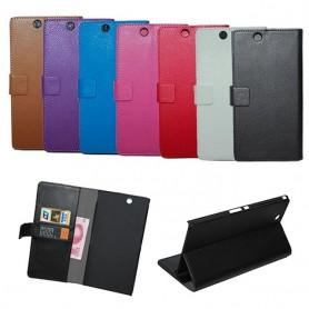 Mobilplånbok Z Ultra XL