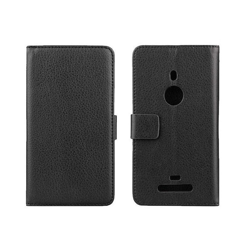 Mobilplånbok Nokia Lumia 925