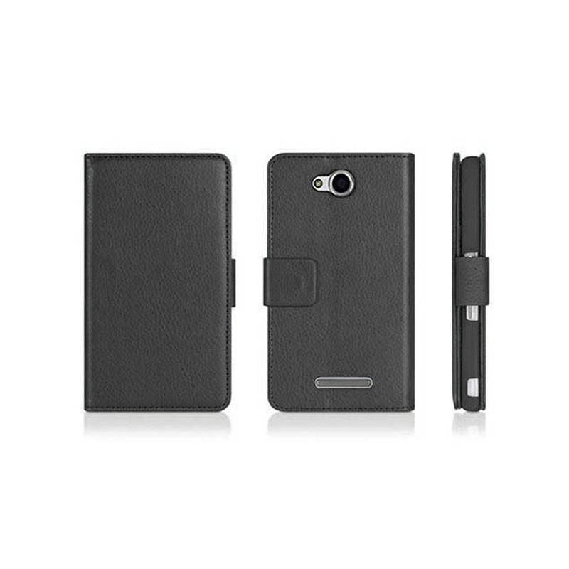 Mobilplånbok Xperia C