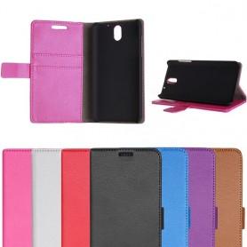 Mobilplånbok HTC Desire 610