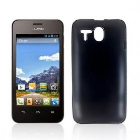 TPU S-Line silicone Case Xperia Z3+