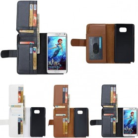 Multiwallet 7 cards Galaxy A7