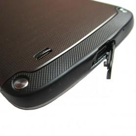 Galaxy S4 Active Ladd port lucka USB