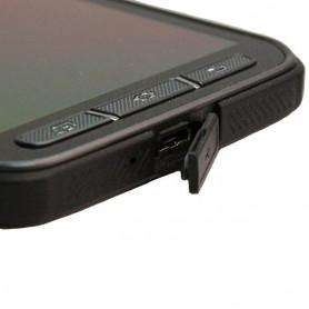 Galaxy S5 Active Ladd port lucka USB