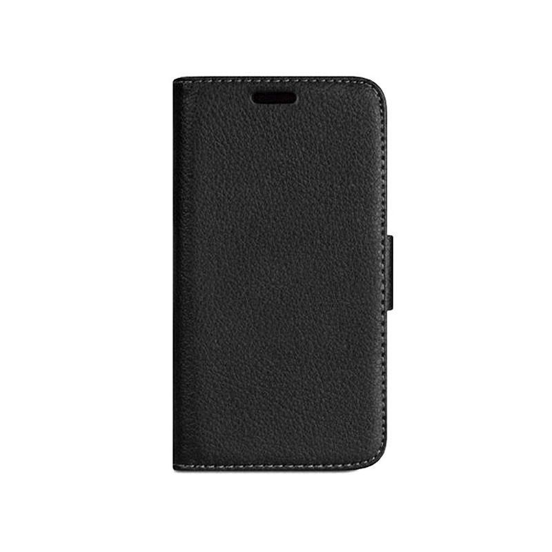 Mobilplånbok Xperia ZR