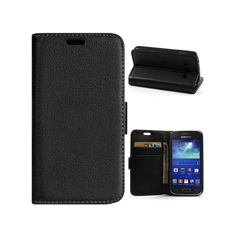 Mobilplånbok Galaxy Ace 3