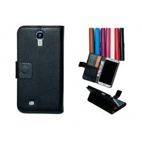 Mobilplånbok 2-kort Samsung...