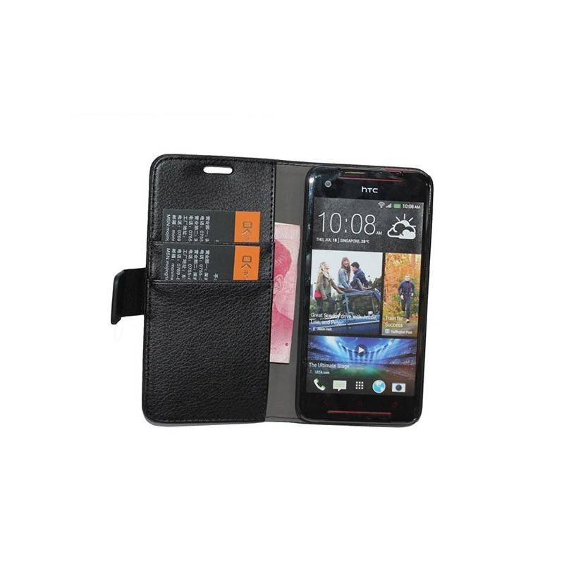 Mobilplånbok HTC Butterfly S