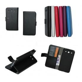 Mobilplånbok 2-kort LG...