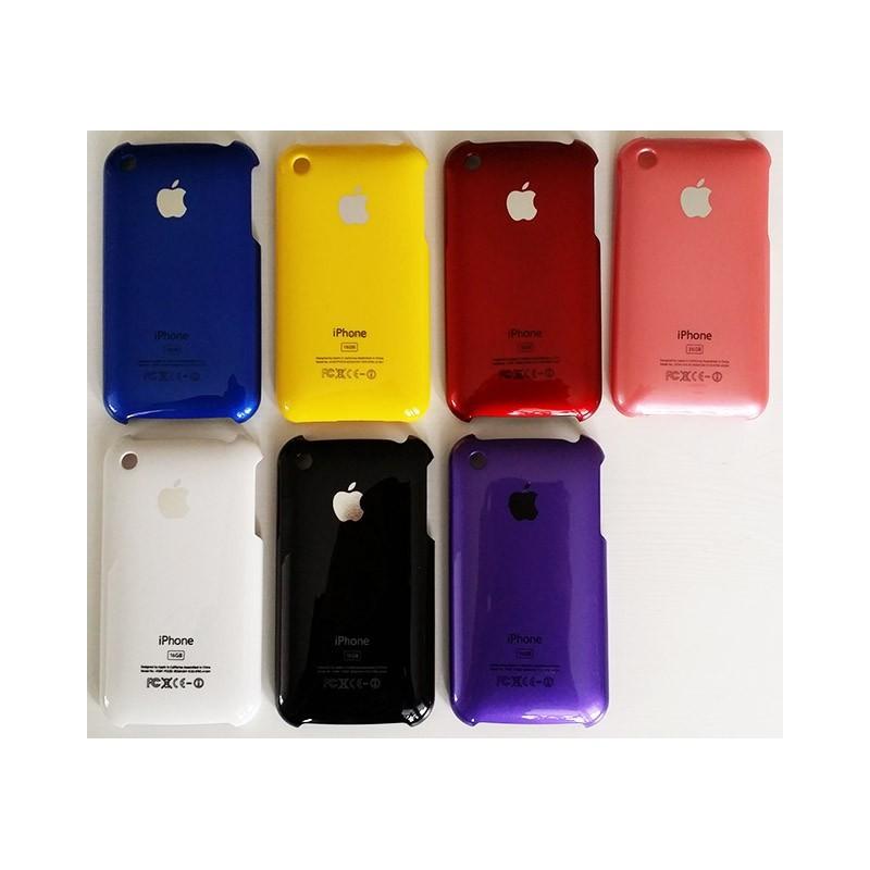 Skal iPhone 3