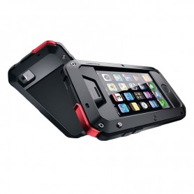 Lunatik Taktik Extreme Apple iPhone 4 / 4S