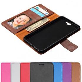 Mobile Wallet Microsoft Lumia 550
