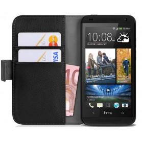 Mobilplånbok HTC Desire 601