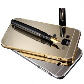Aluminium spegel skal Galaxy A3