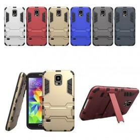 Hybrid skal 2i1 Galaxy S5