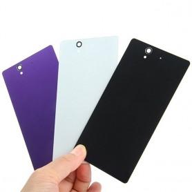 Baksida / Batterilucka Sony Xperia Z3 Compact
