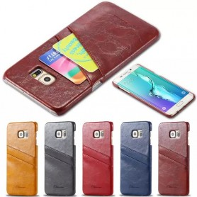 FloveMe skal med kortplatser Galaxy S6 Edge