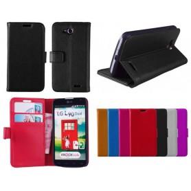 Mobilplånbok LG L90