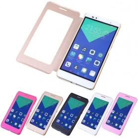 Flipcover Huawei Honor 7