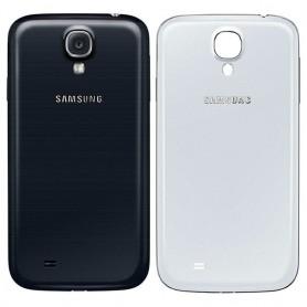 Baksida / Batterilucka Samsung  Galaxy S4 Mini (GT-i9190)
