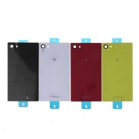 Baksida / Batterilucka Sony Xperia Z5 Compact