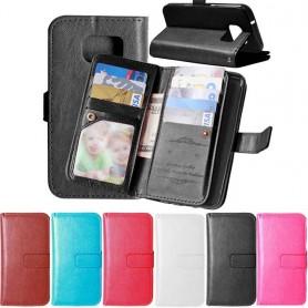 Dubbelflip Flexi Samsung Galaxy S7