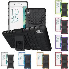 Stöttåligt skal HTC ONE X9