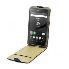 Sligo Flexi FlipCase Xperia Z5 Compact