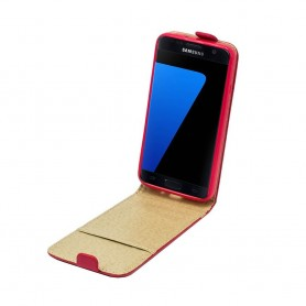 Sligo Flexi FlipCase Samsung Galaxy S7 Plus