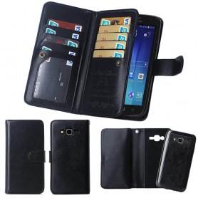 Dubbelflip Magnet 2i1 Galaxy A7