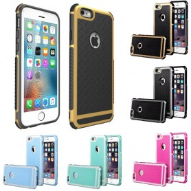 Paladin Series skal Apple iPhone 5, 5S, 5SE