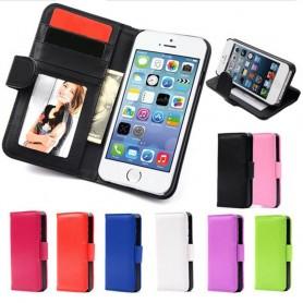 Mobilplånbok Foto Apple...