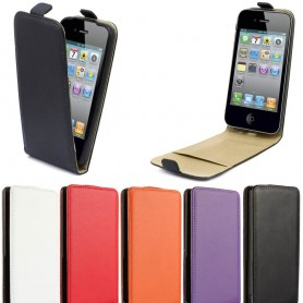 Sligo Flexi FlipCase Apple iPhone 5/5S/5SE