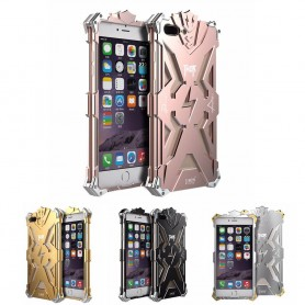 Simon Thor Skal Apple iPhone 5