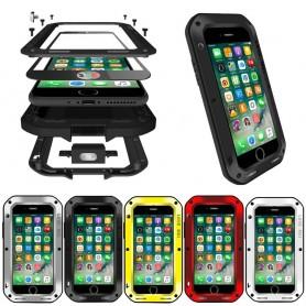 LOVE MEI Extreme Apple iPhone 7 Plus