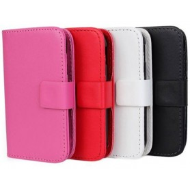 Mobile Wallet Galaxy Y