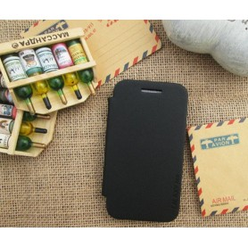 Flipcover Samsung Galaxy Ace (GT-s5830)
