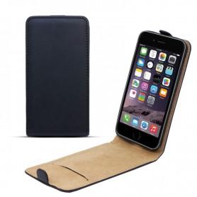 Sligo Flexi FlipCase iPhone 7 Plus / 8 Plus mobilskal