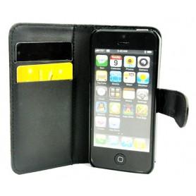 Mobilplånbok 2-kort slim...