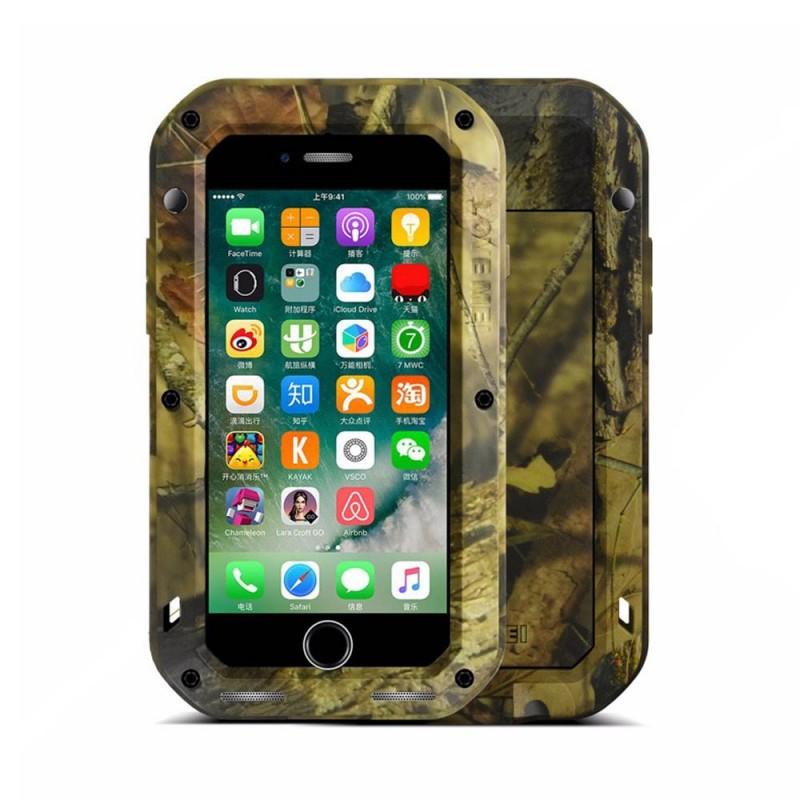 Handla från hela världen hos PricePi. ideal of sweden mobilskal ... c9879a9841772
