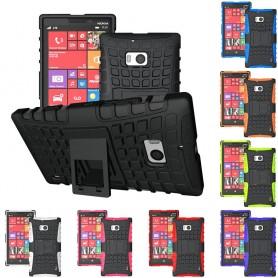 Stöttåligt skal Microsoft Lumia 930