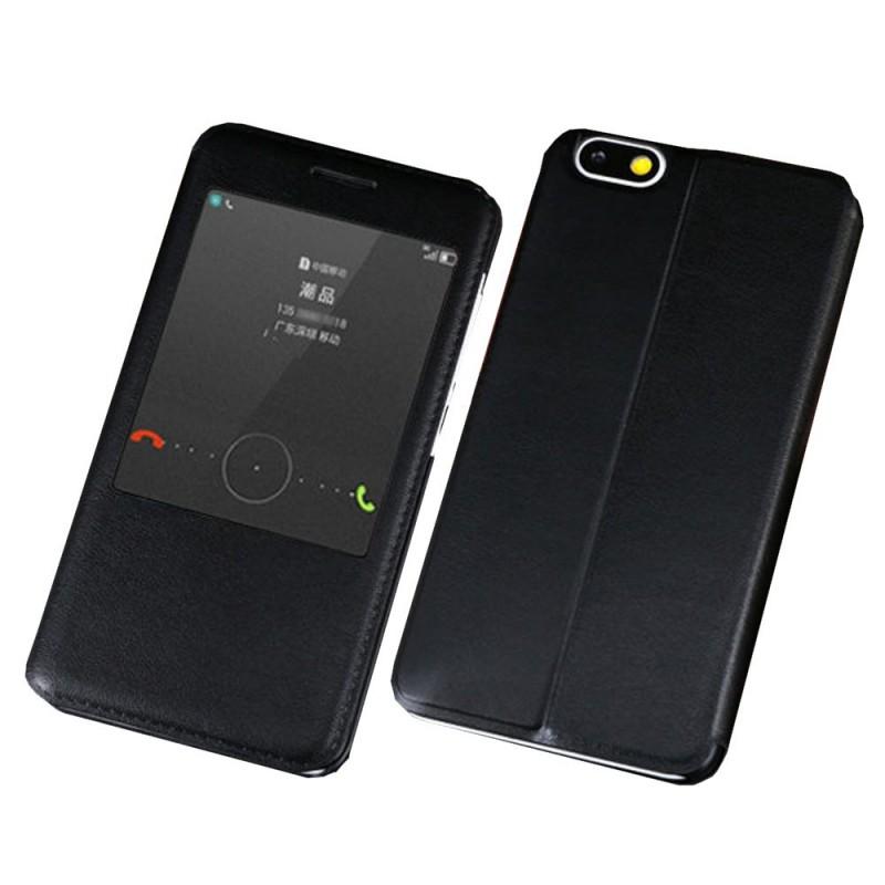 Flipcover Huawei Honor 4X