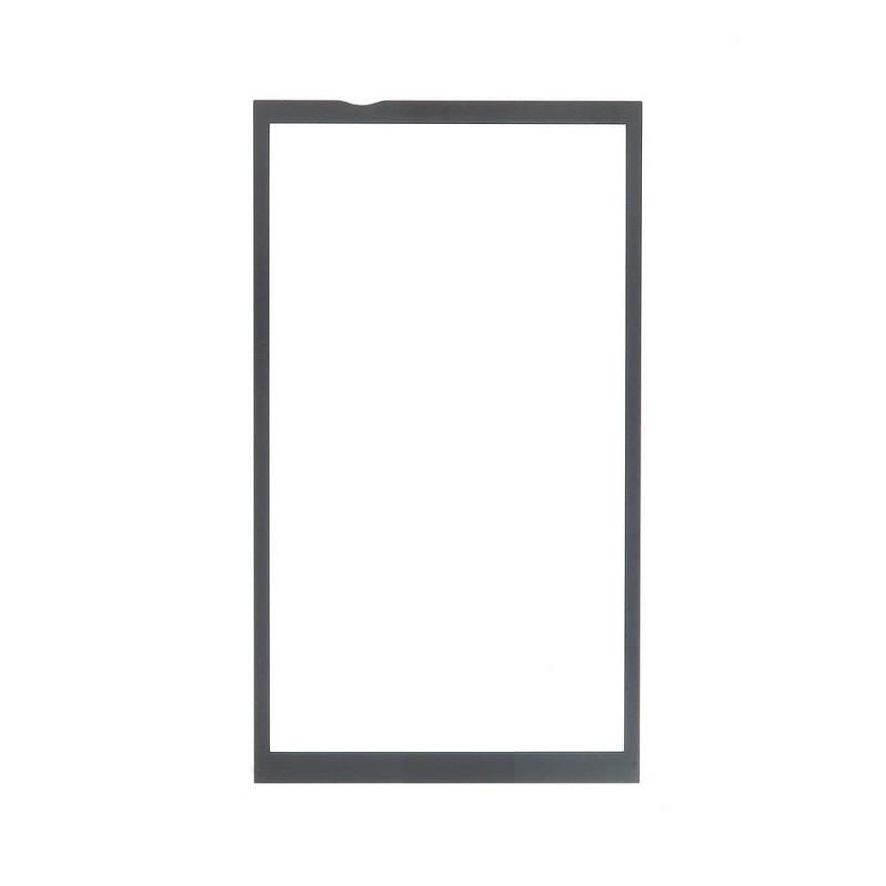 LOVE MEI Härdat Gorilla Glas Galaxy Note 3