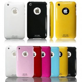 SGP Case iPhone 3 3G 3GS