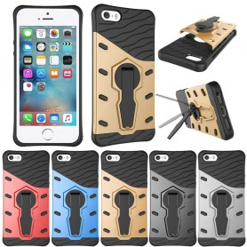 Sniper Case Apple iPhone 5, 5S, 5SE