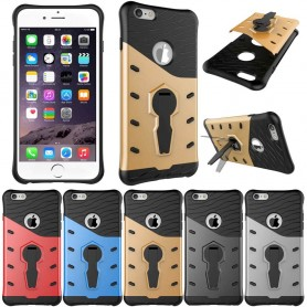 Sniper Case Apple iPhone 6, 6S