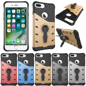 Sniper Case Apple iPhone 7 Plus / 8 Plus mobilskal