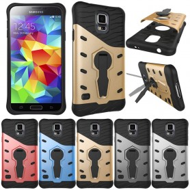 Sniper Case Samsung Galaxy S5