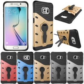 Sniper Case Samsung Galaxy S6 Edge