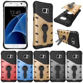 Sniper Case Samsung Galaxy S7